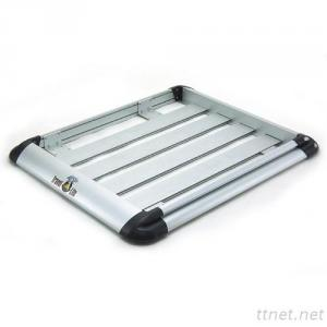 Luggage Roof Tray