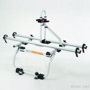 Rear Sedan Bike Carrier, Car Rack